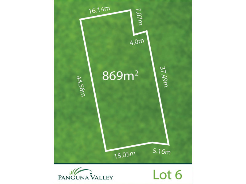 Lot 6, 15 Leonard Street, Kewarra Beach, Qld 4879