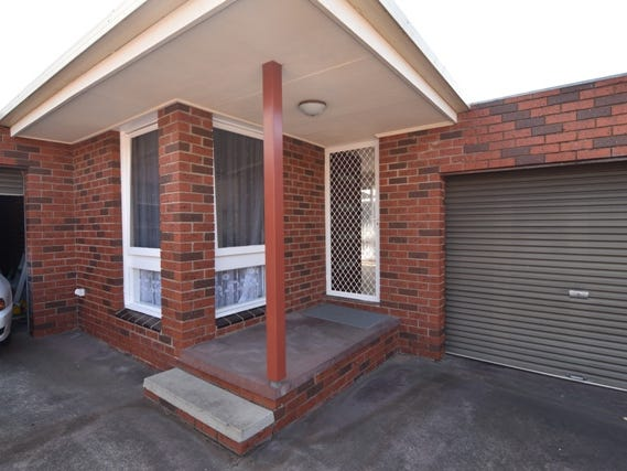 3/11 Philip Street, Manifold Heights, Vic 3218