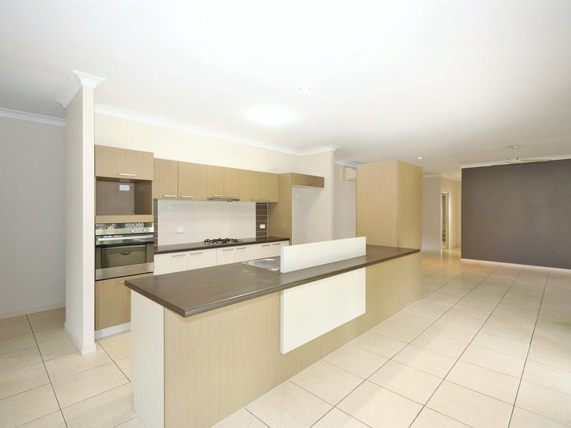 6 Anniebuka Close, Bentley Park, Qld 4869