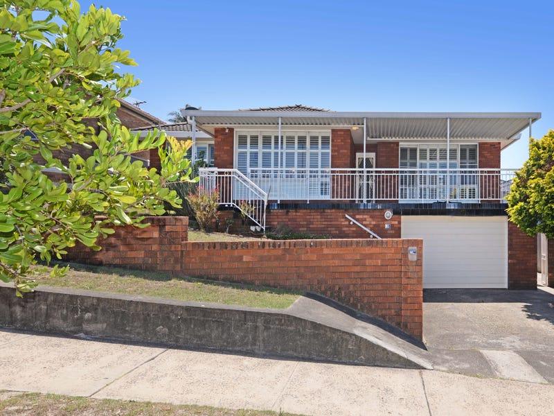 65 Lawson Street, Matraville, NSW 2036