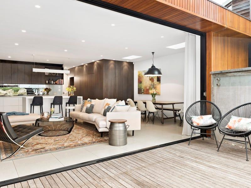 7 James Street, Balmain, NSW 2041