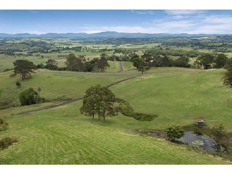 L9 Lincoln Avenue, McLeans Ridges, NSW 2480
