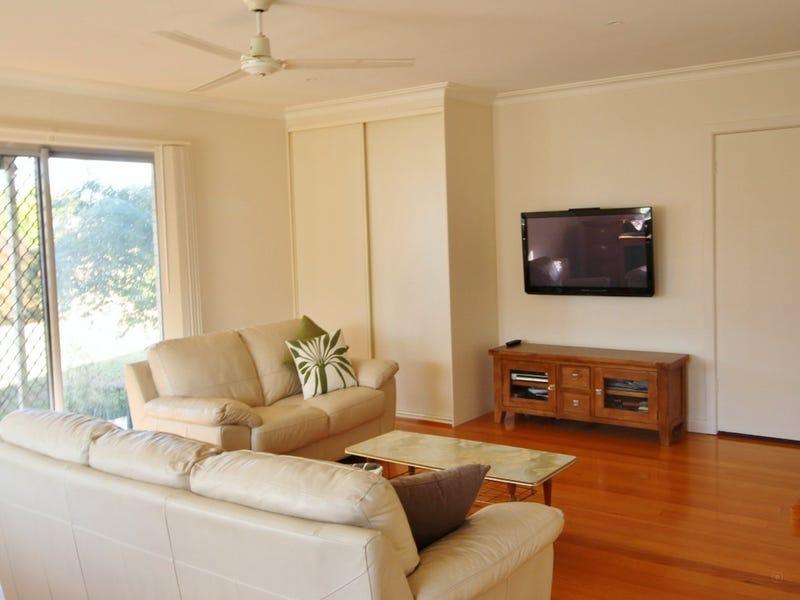 28 Phillipson Street, Wangaratta, Vic 3677