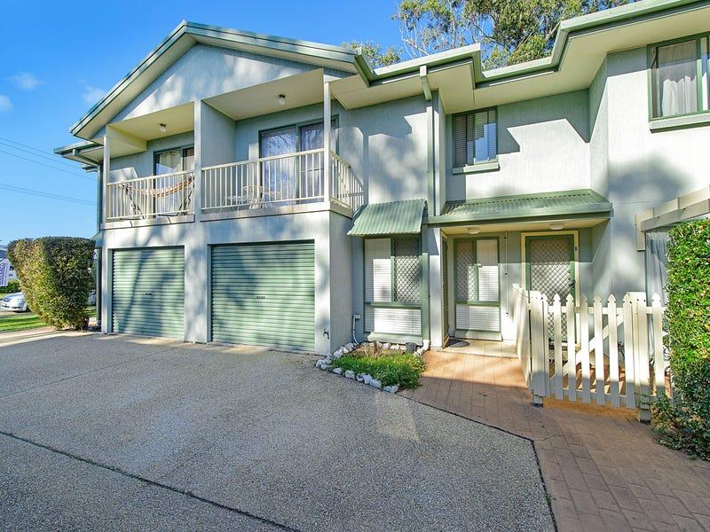 7/1 Scarborough Close, Port Macquarie, NSW 2444