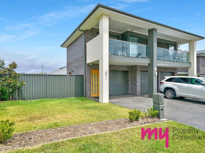 17 Kew Street, Gregory Hills, NSW 2557