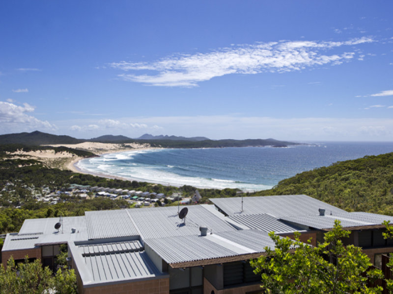 22/26 One Mile Close, Boat Harbour, NSW 2316