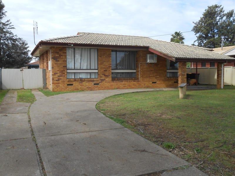 37 Cole Road, Tamworth, NSW 2340
