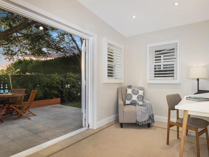 19 Chisholm Street, Greenwich, NSW 2065