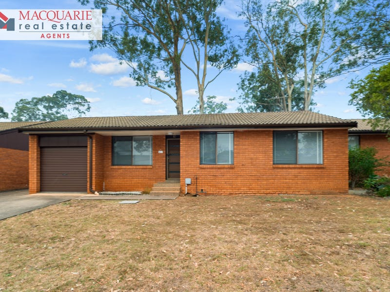 10/105 Chester Road, Ingleburn, NSW 2565