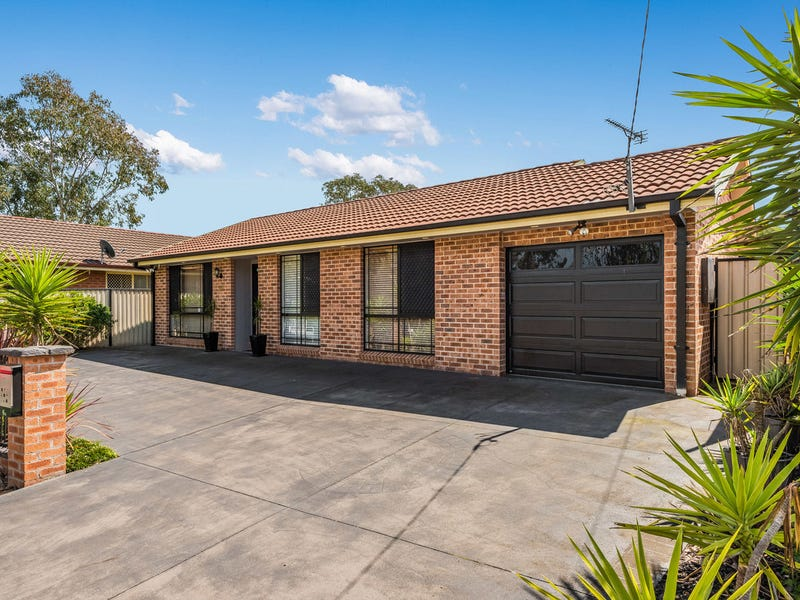 6B Coraki Place, Ourimbah, NSW 2258