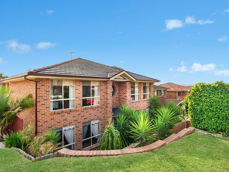 18 Willaroo Avenue, Woronora Heights, NSW 2233