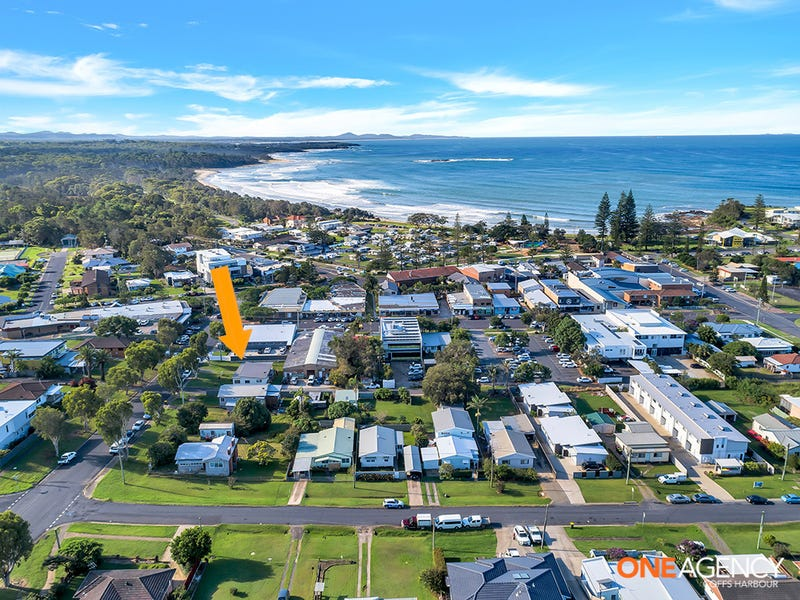 7 Nightingale Street, Woolgoolga, NSW 2456