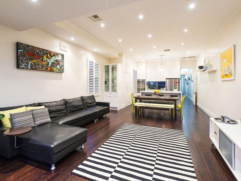 10A Rangers Avenue, Mosman, NSW 2088