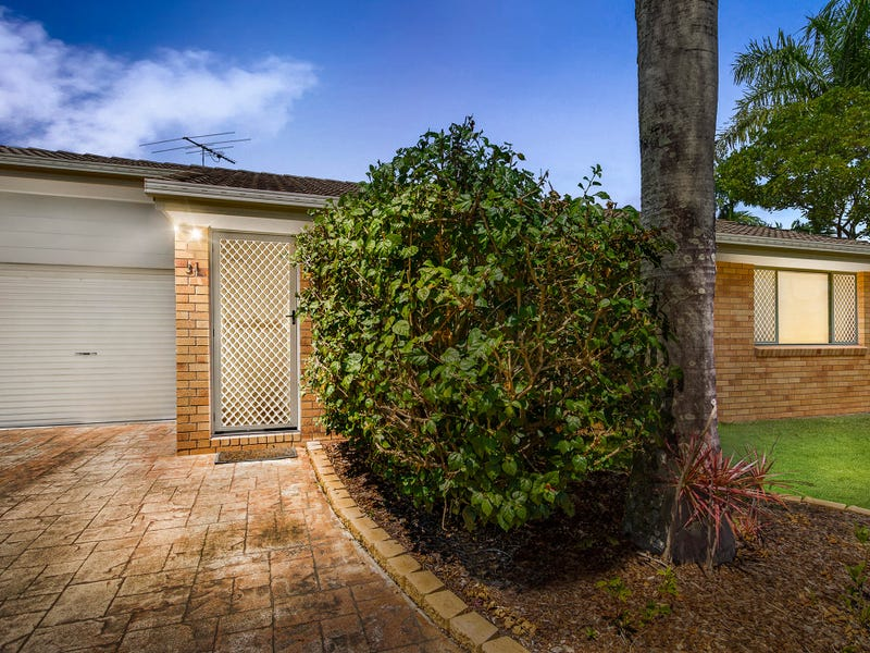 31/18 Spano Street, Zillmere, Qld 4034