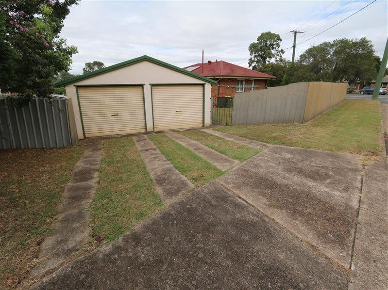 37 White Avenue, Singleton Heights, NSW 2330