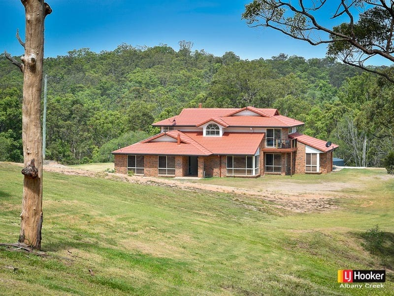 Address available on request, Eatons Hill, Qld 4037