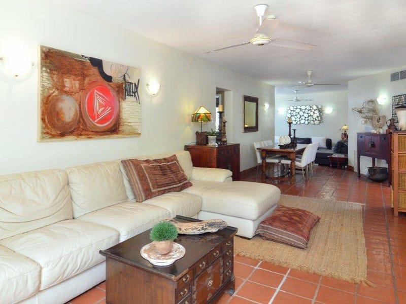 318 Club Tropical/2 Macrossan Street, Port Douglas, Qld 4877