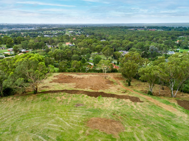 15 Fox Valley Road, Denham Court, NSW 2565