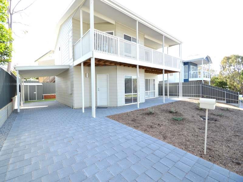 51 Storey Avenue, Aldinga Beach, SA 5173