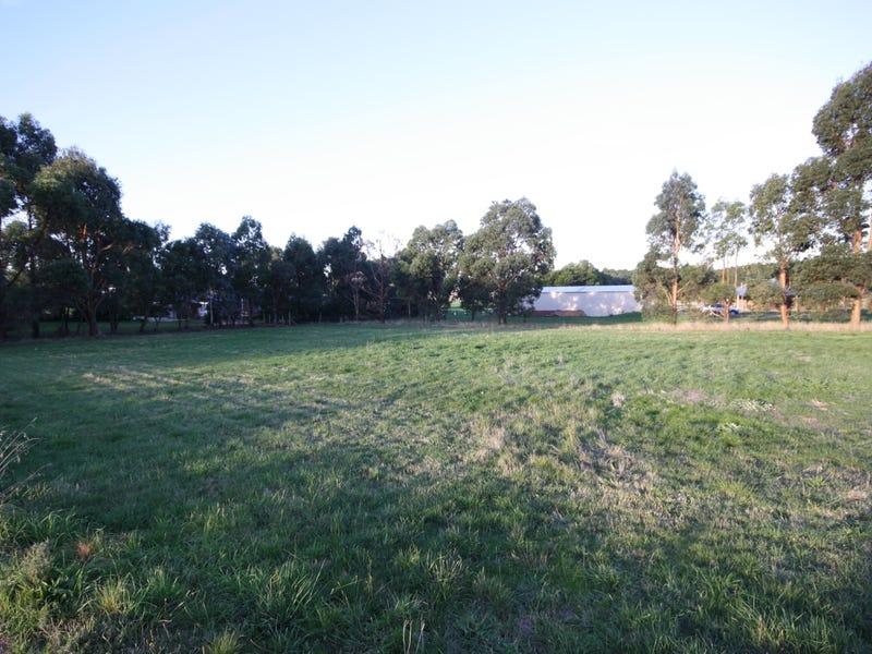 4742 Colac-Ballarat Road, Napoleons, Vic 3352