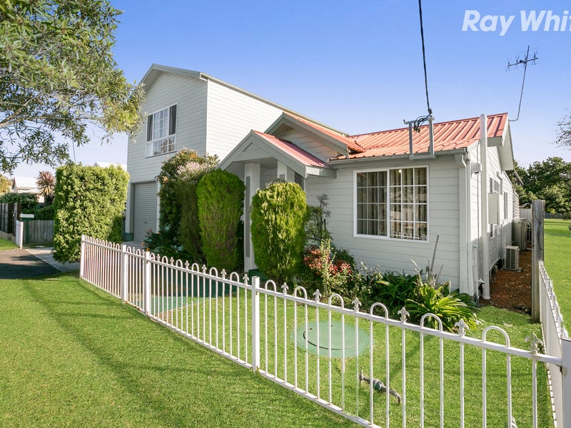 28 Pine Ave, Davistown, NSW 2251