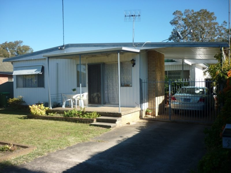 33 Honeysuckle, Umina Beach, NSW 2257