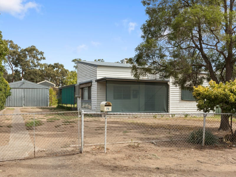 73 High Street, Marong, Vic 3515