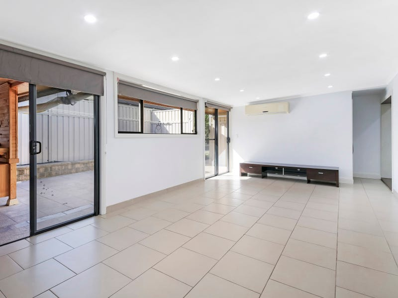 8/163-169 Victoria Road, Punchbowl, NSW 2196