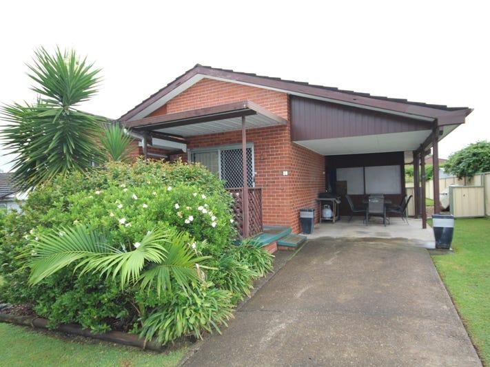 28 Hillcrest Avenue, Wingham, NSW 2429