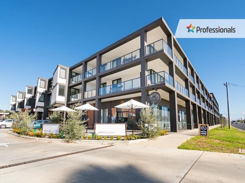 3-105/1 Flinders Street, Wagga Wagga