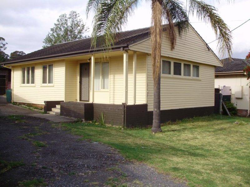 128 Wonga Rd, Lurnea, NSW 2170