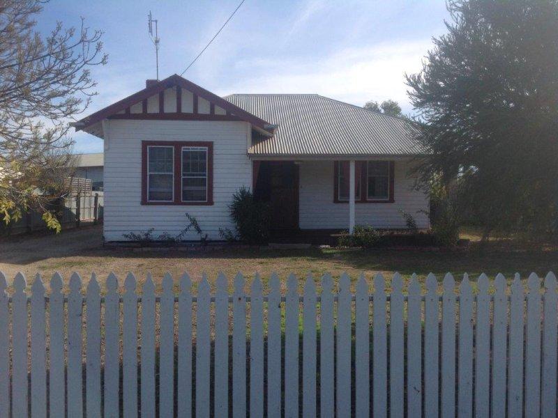 61 Kelly Street, Pyramid Hill, Vic 3575