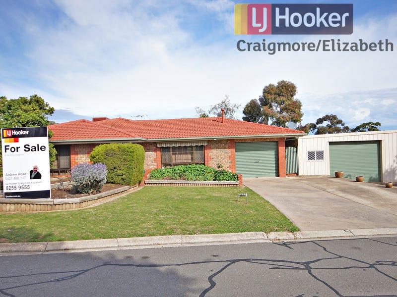 42 Ina Close, Craigmore, SA 5114