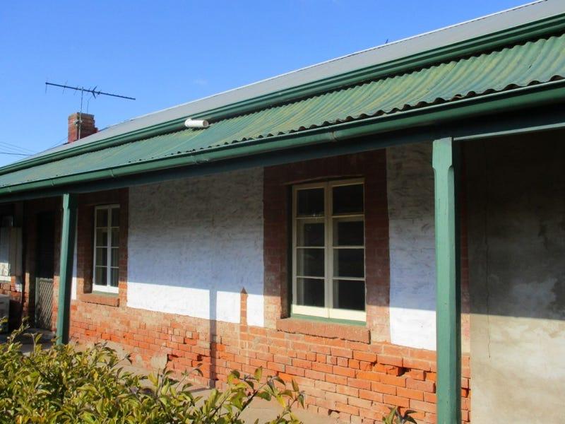 2 Queen Street, Kapunda, SA 5373