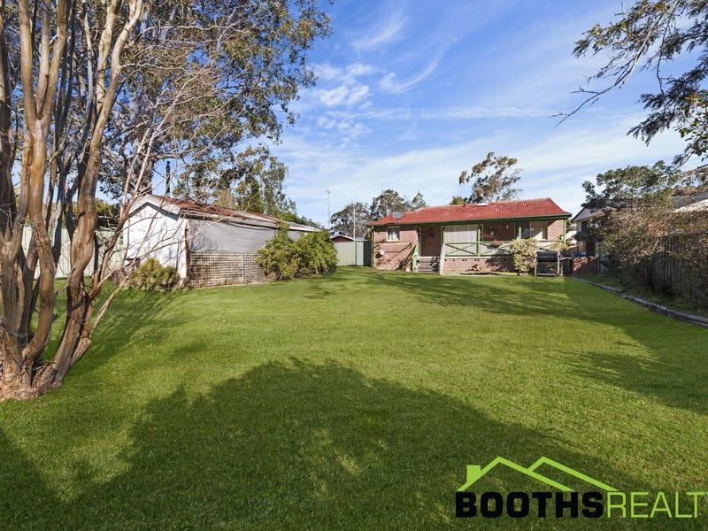 94 Cadonia Road, Tuggerawong, NSW 2259