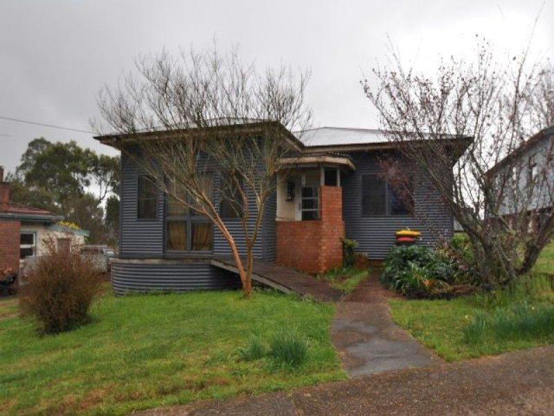 28 Thone Street, Comboyne, NSW 2429