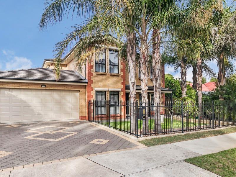 6 Denver Terrace, Kilburn, SA 5084