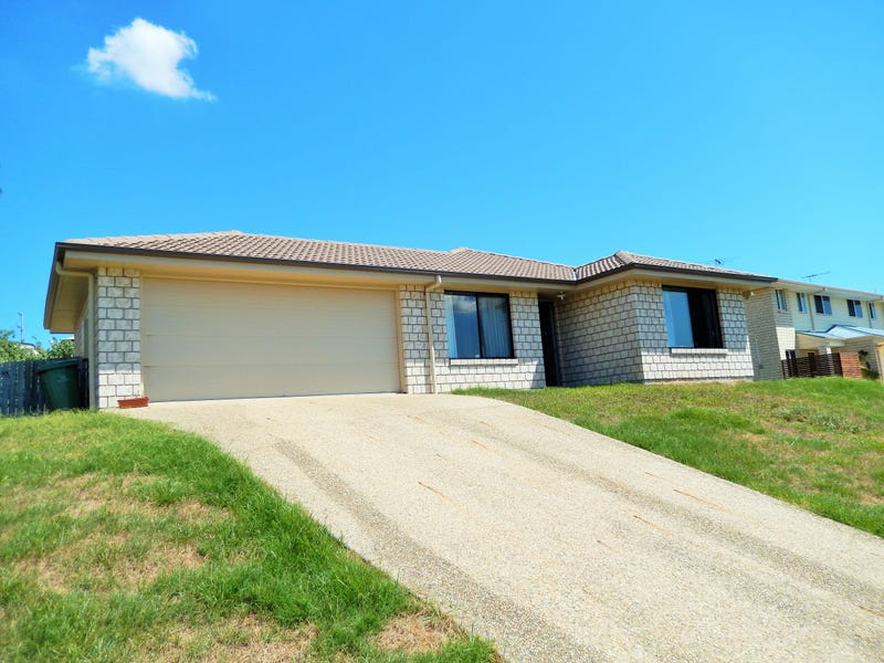 12 Ramsey Court, Lowood, Qld 4311
