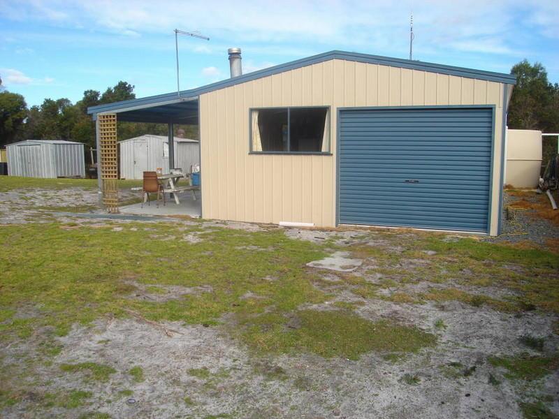 10 Swan Street, Musselroe Bay, Tas 7264