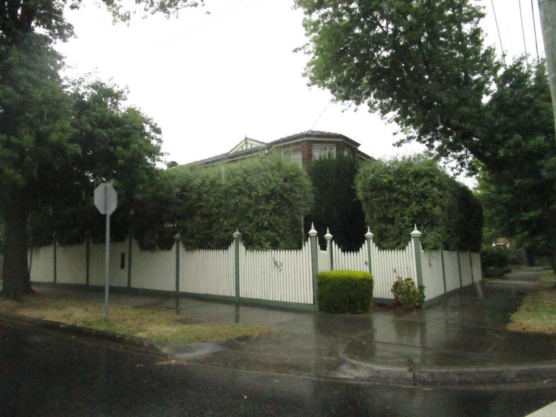 48 Windella Avenue, Kew East, Vic 3102