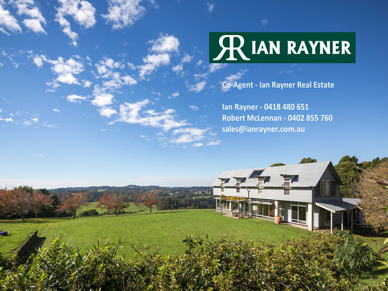 173 Trig Station Lane, Kangaloon, NSW 2576