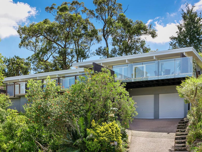 5 Wembury Road, St Ives NSW 2075