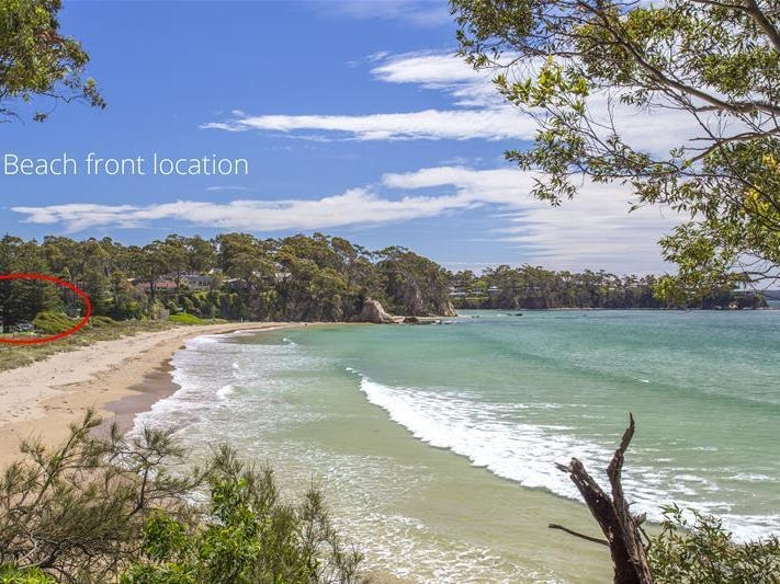 1/647 Beach Road, Surf Beach, NSW 2536