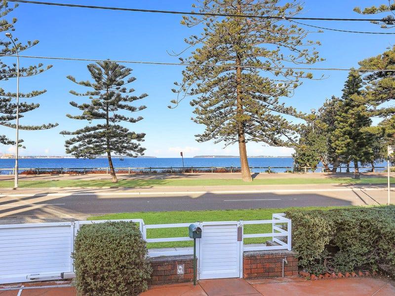 205 The Grand Parade, Monterey, NSW 2217