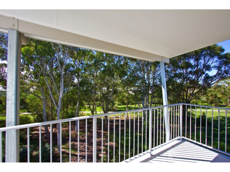 216/25 Chancellor Village Boulevard, Sippy Downs, Qld 4556