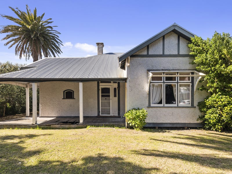 1 Hardy Street, Apollo Bay, Vic 3233