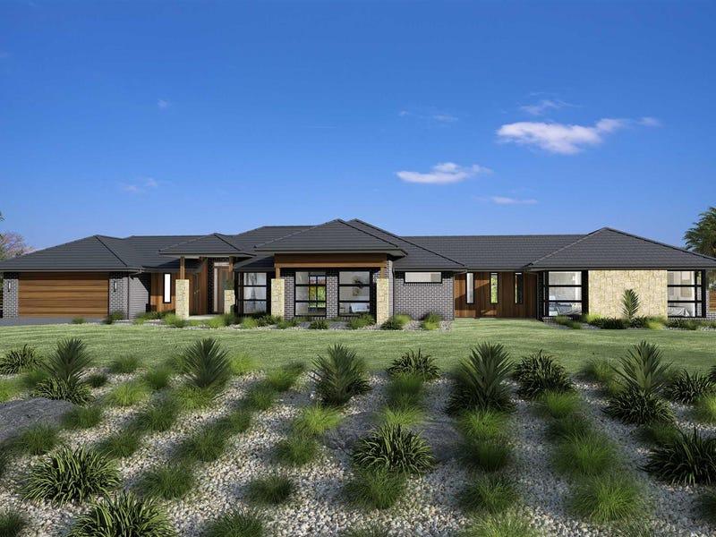 MARULAN Address to be provided upon application, Marulan, NSW 2579