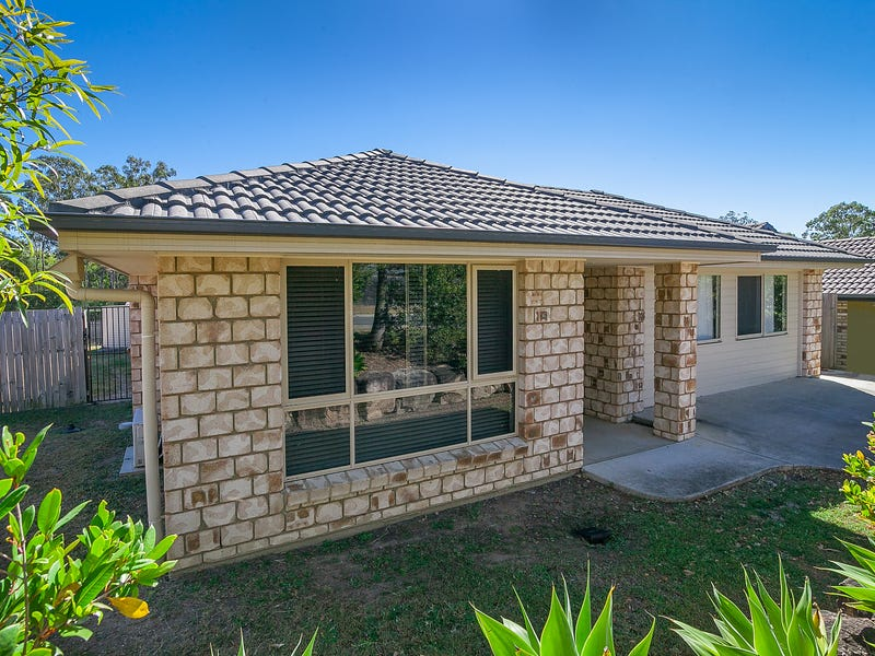 135 Currajong Place, Brassall, Qld 4305