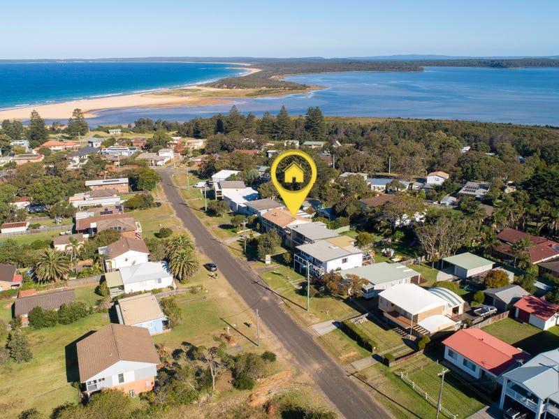 47 Broadview Avenue, Culburra Beach, NSW 2540