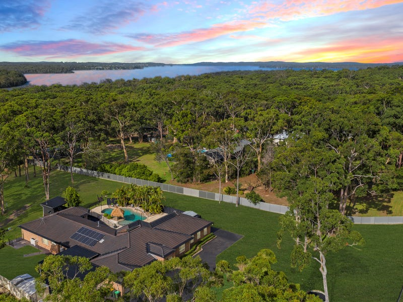 7 Saddlers Way, Wyee Point, NSW 2259